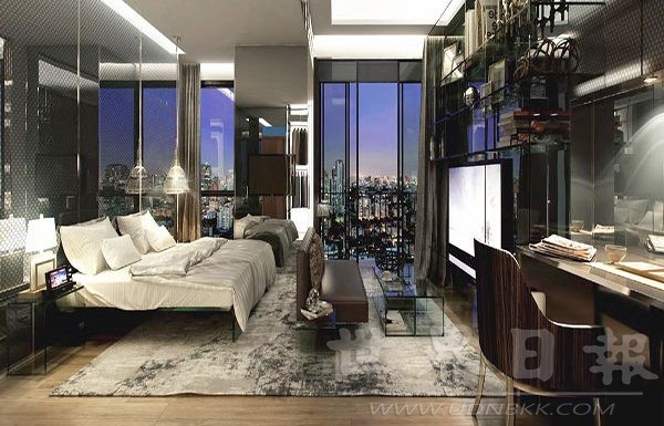 Ashton-Asoke-21-condo-Bangkok-1-bedroom-for-sale-2-600x385.jpg