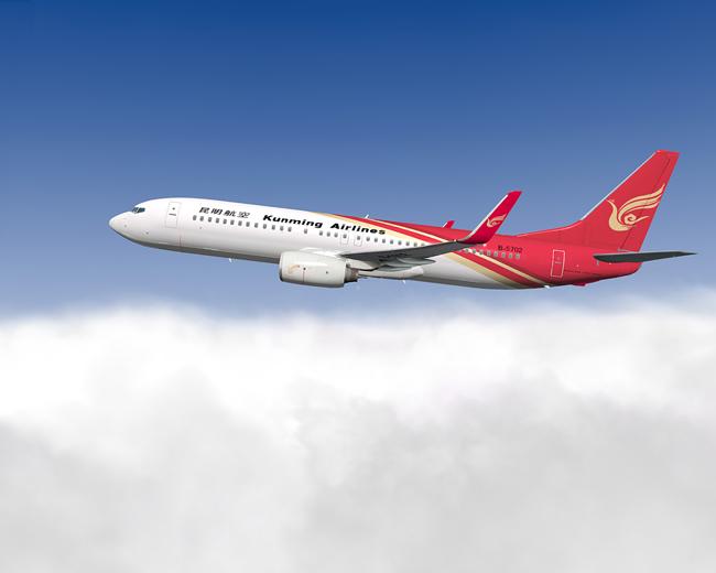 廊曼、普吉機場 新增國際航線