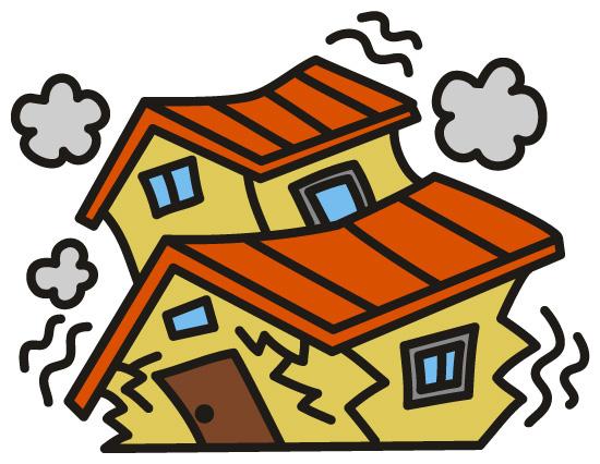 台湾66%住宅 没保地震险