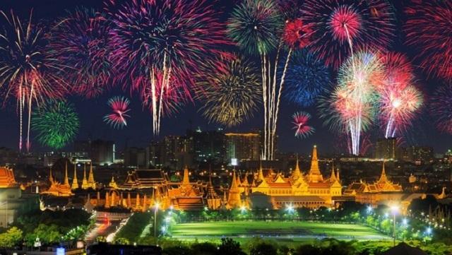 曼谷蟬聯最佳旅遊城市 飲食消費第3高